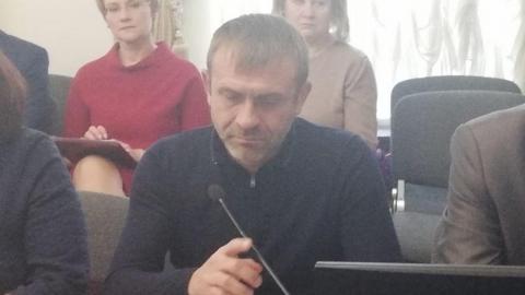 Служба благоустройства Саратова возьмет на работу 400 человек