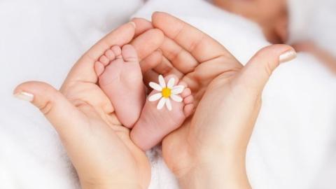 Мальчики в Саратове рождаются чаще