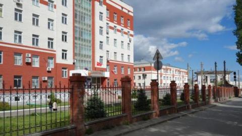 Российские школьники предпочитают техникумы
