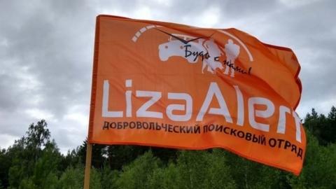 В Саратовской области живыми найдены 191 человек