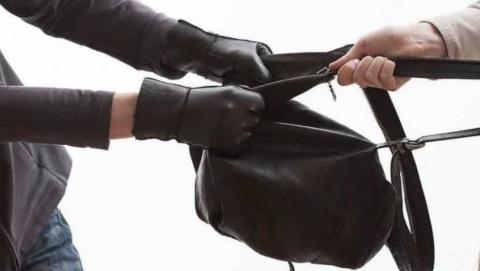 Бомж-грабитель признался в новых преступлениях