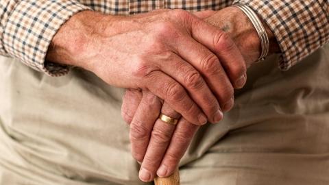 323 безработных саратовских предпенсионера добились досрочной пенсии
