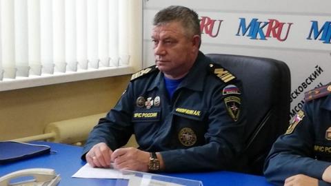 Выход на воду после закрытия навигации обойдется в пять тысяч рублей