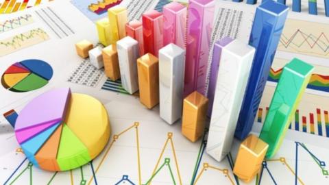 Саратов занял 463 место в списке инновационных городов