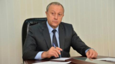 Радаев в Москве расскажет об успехах Саратовской области в транспортной отрасли