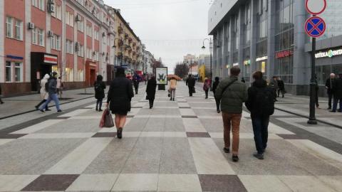 Мужчина «заминировал» дом на проспекте Кирова