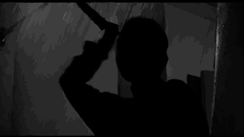 Попытавшуюся убить ребенка мать лишили родительских прав