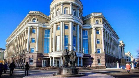 В СГУ откроется факультет фундаментальной медицины