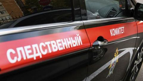 Житель Вольска получил 17 лет колонии за изнасилование племянницы