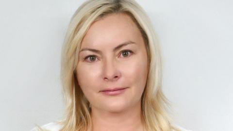 Наталия Панферова: «Стоит отметить работу региональной власти с федеральным центром»