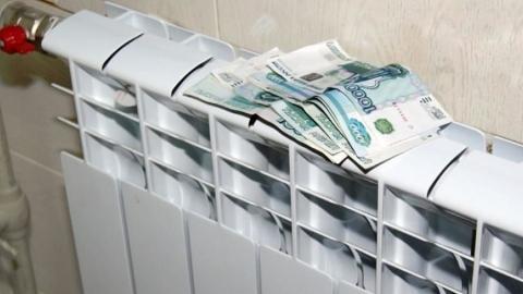 Долг УК Саратова перед «ЭнергосбыТ Плюс» превысил два миллиарда рублей