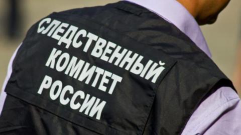 Суд не позволит следователю-автохаму вернуться на службу