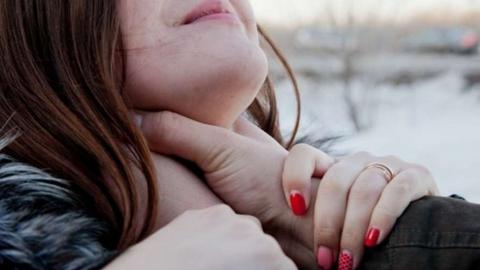 Балаковского «Ромео» будут судить нападение на женщину