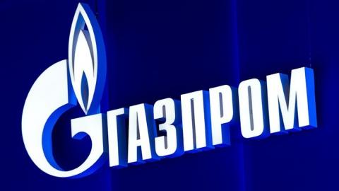 Газпром отсудил у саратовских газовиков компенсацию за похожее название