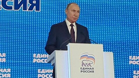 Панков: Президент сказал лаконично – работа ради людей на результат