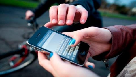 Рецидивиста из Заводского подозревают в краже телефона