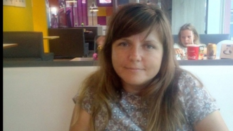 Женщина с провалами в памяти пропала в Балакове