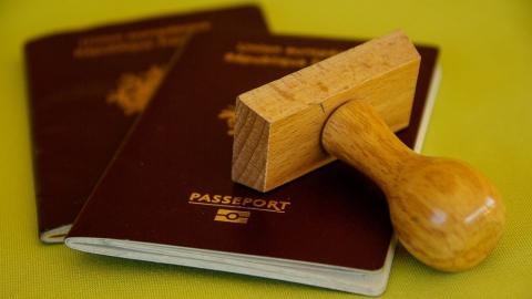 Получение паспорта Антигуа и Барбуды для инвестора