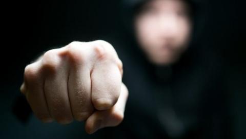 За сломанный полицейскому нос пьяный  «боксер» предстанет перед судом