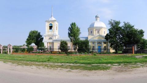 Прокуратура: бюджет Аркадакского района тратили с нарушениями