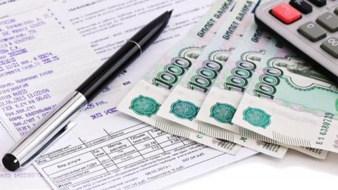 Жителям 102 домов вернут деньги за оплату ЖКХ