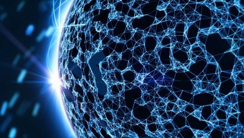 В региональном правительстве ответили, для чего чиновникам нужен VPN