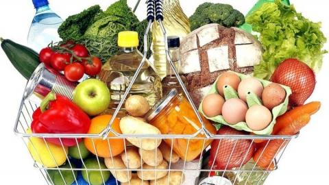 Саратовстат: цены на продукты снова выросли