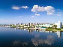 Саратов, Энгельс, Балаково – в сотне городов с лучшим качеством жизни