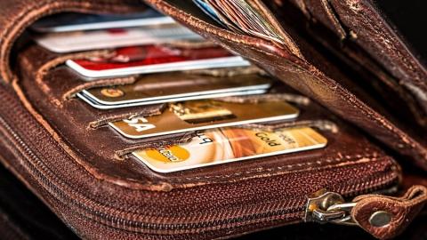 Житель Солнечного признался в мошенничестве с банковской картой