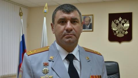Андрей Чепурной проведет «прямую линию» с жителями Саратова