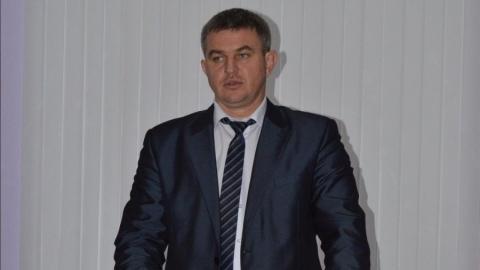 Глава Турковского района заплатит штраф за нарушение сроков оплаты по контракту