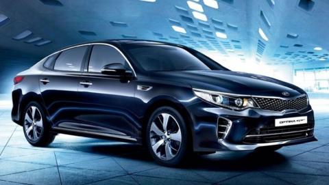 Казенное учреждение из Саратова купит восемь легковых автомобилей