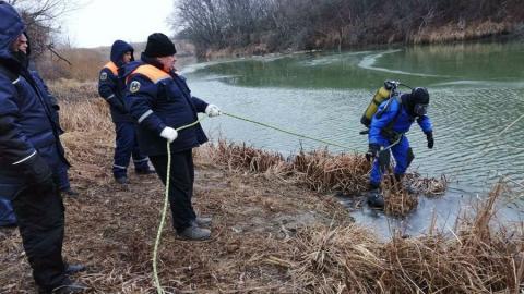 Следователи рассказали о поисках 12-летнего Артура из Песчанки