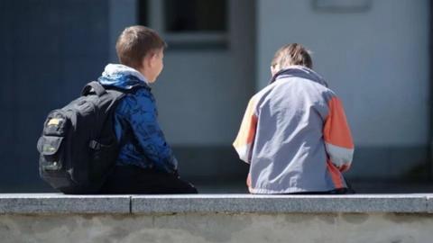 Пропавшие в Энгельсе подростки вернулись домой под утро