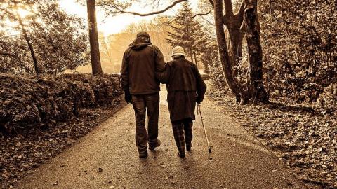 Воронежец обвиняется в убийстве пожилой пары