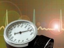 От повышенного давления страдают 22% саратовцев