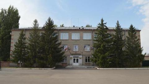 Пешеходная зона в Ершове обойдется в 60 миллионов рублей