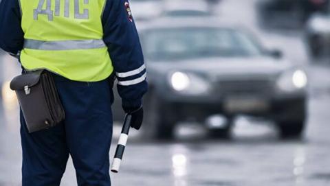 Мужчина погиб в ДТП в Дергачевском районе