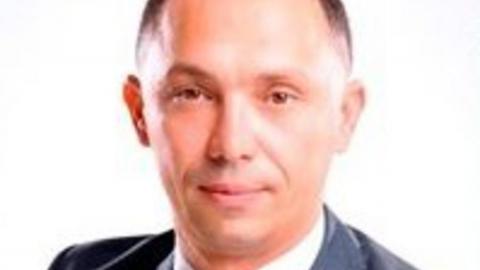 Артур Гизатуллин: Балаковский аэропорт позволит увеличить туристический поток