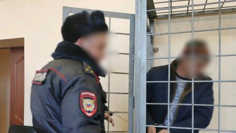 Жителя Красного Кута подозревают в избиении приятеля до смерти