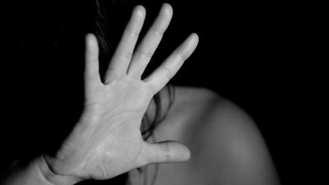 Саратовец сознался в избиении жены со смертельным исходом