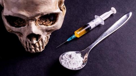 Аткарский суд приговорил московского наркобарона к девяти годам строгого режима