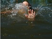 Пятилетний мальчик утонул в саратовском пруду на первомай