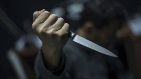 Балаковец убил знакомого за нарушение этикета