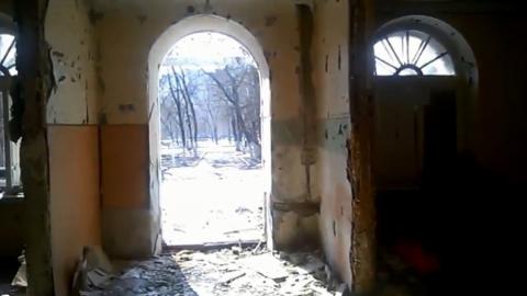 Прокуратура дважды обязала администрацию Саратова сохранить памятник культуры
