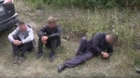 Без вести пропавших саратовских подростков ищут с 1994 года