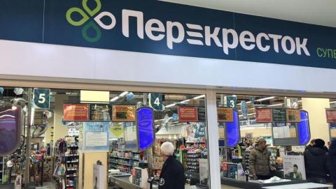 Регоператор уличил крупный супермаркет в Энгельсе в нелегальном обращении с ТКО