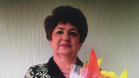 Нина Ермолаева: Саратов заслуживает звания «Город трудовой доблести»