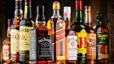 Саратовец осужден за кражу алкоголя