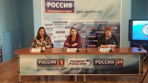 УФНС: 40 процентов саратовцев не хотят добровольно платить налоги